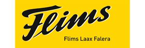 Flims Laax Falera Tourismus