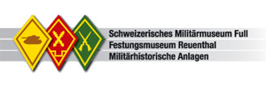Militär- und Festungsmuseum Full-Reuenthal