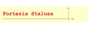 Stalusa